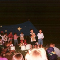 Campaments 1997_7058-7060