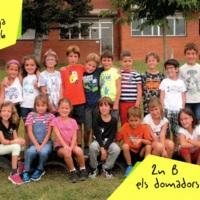 Alumnes Escola Catalunya 2015-2016_9291