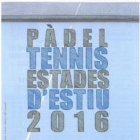 padel tennis estades d'estiu 2016 C56_2016-4_Página_1.jpg