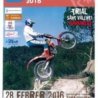 campionat de trial C100_2016-2.jpg