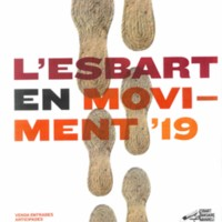 l'esbart en moviment C85_2019-2.jpg