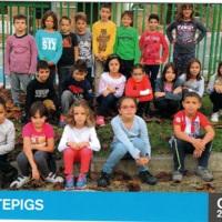 Alumnes Escola Catalunya 2016-2017_9298