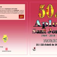 Aplec St Jordi_2018 programa C39_2018-1.pdf