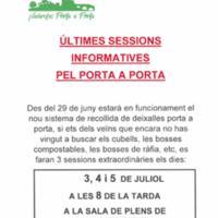 sessions informatives porta a porta C2_2017-6.jpg