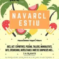 NAVARCLESTIU C5_2017-3.jpg