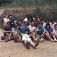 Campaments 1991_6996