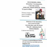 activitats infantils Mussol Oriol desembre C6_2015-9.jpg