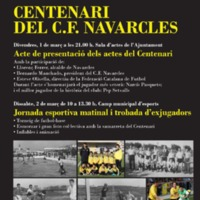 Centenari CF Navarcles C58_2019-2.jpg