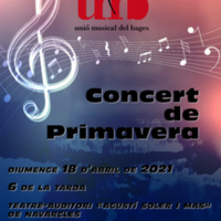 concert de primavera. C133-2021-8 .jpg