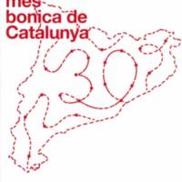Buscant la dansa més bonica de Catalunya. 2018
