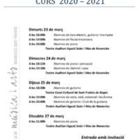 2n Cicle de concerts d alumnes C19_2021-4-page-001.jpg