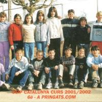 Alumnes Escola Catalunya 2001-2002_9137