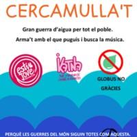 CERCAMULLA'T C44_2019-2.jpg