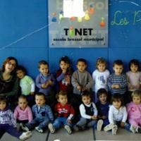 Alumnes Escola Bressol Tinet_9324