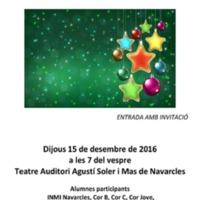 concert de Nadal escola de música C19_2016-9.jpg