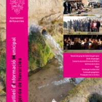 AGENDA MARÇ 2020 C132_2020-3.pdf