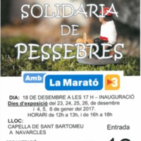 EXPOSICIO PESSEBRES C87_2016-7.jpg