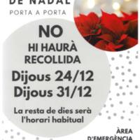 horari de Nadal porta a porta C2_2020-6.pdf