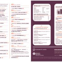 agenda juny 2018 C132_2018-6.pdf