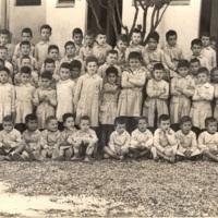Alumnes Escola Germanes Dominiques 1961_2778