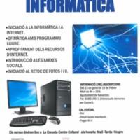 CURSOS INFORMATICA C4_2017-1.jpg