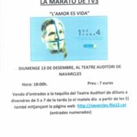 marato TV3 l'amor es vida C123_2015-2.jpg