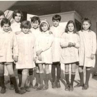 Alumnes Escola Germanes Dominiques 1965-1966_9301