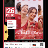 LA BODA DE ROSA C133_2021-6 .jpg