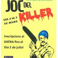 setmana jove joc del killer C109_2018-7.jpg