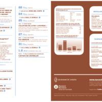 Agenda març  2018 C132_2018-3.pdf