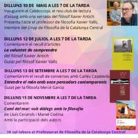 CLUB DE LECTURA D'ASSAIG C79_2021-9.pdf