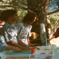 Campaments 1997_7040-7047