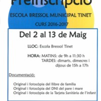 preinscripcio tinet C22_2016-2.jpg