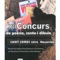 XII CONCURS DE POESIA, CONTE I DIBUIX C126_2016-1.jpg