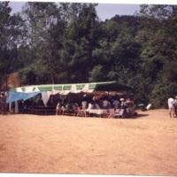 Campaments 1991_6995
