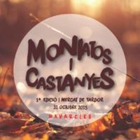 fira moniatos i castanyes C9_2015-2_Página_1.jpg
