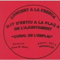 repertori concert esplai C96_2015-6_Página_1.jpg
