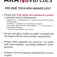 Ara Navarcles per què toca ara Navarcles C134_2019-5_Página_1.jpg