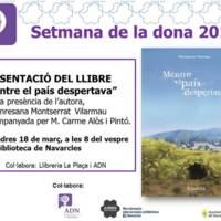 presentació llibre de Montserrat Vilarmau C79_2016-8.jpg