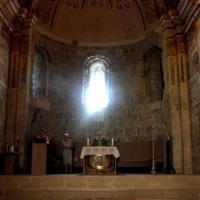 Missa a Sant Benet 2017_9114-9115