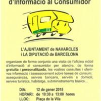 oficina consumidor C110_2018-1.jpg