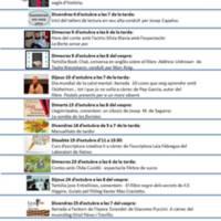 agenda octubre biblioteca 2019 C79_2019-45.jpg
