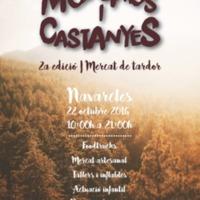 moniatos i castanyes cartell C5_2016-6.jpg