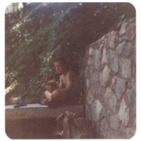 Campaments 1980_6961