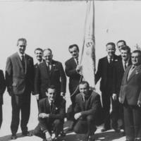Germandat de Sant Josep 1968_858