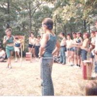 Campaments 1983-1984_6977