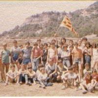 Campaments 1983-1984_6981