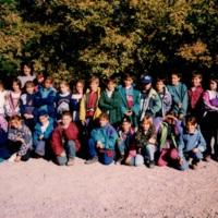 Alumnes Escola Santa Maria 1997-1998_9376-9377