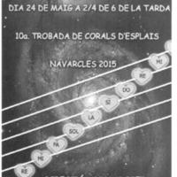 diptic 10a. trobada corals esplais C96_2015-4.pdf