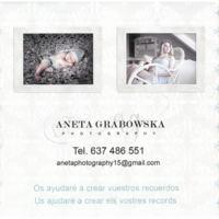 Aneta Grabowska C100_2018-1_Página_1.jpg